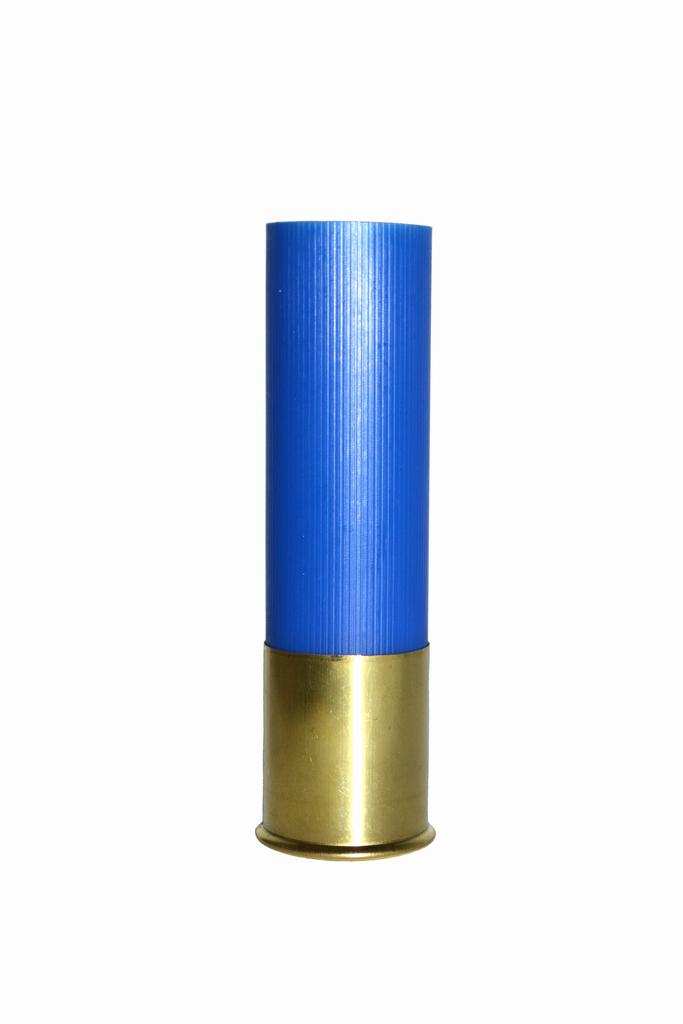 25 мм при диаметре 76 мм: