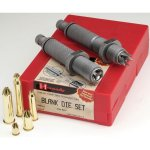 HRN BLANK CARTRIDGE 2-DIE SET, 22-45cal