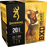 BROWNING AMMO 20ga 70 mm  28 gram