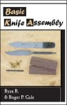 Basic Knife Assembly