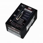 Nosler Accubond 7 mm 160 grain