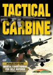 DVD Tactical Carbine