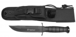 S&W Kniv. Search & Rescue