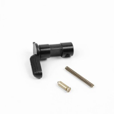 AR-15 Mil Spec Selector Assembly