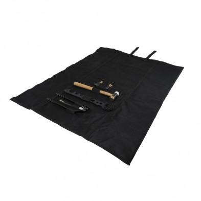 AR15/M4 Gunsmithing Tool Kit