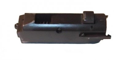 Bolt Assembly Mossberg 590