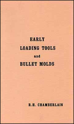 Early Loading Tools & Bullet Molds
