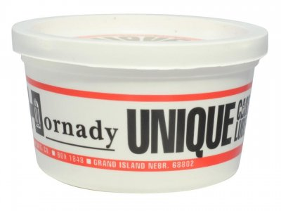Hornady Unique Case Lube 4 oz