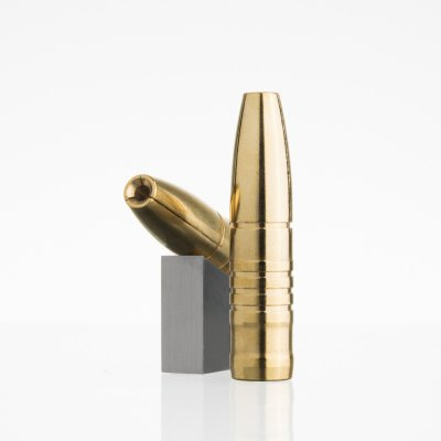 .338 Controlled Fracturing 232gr Subsonic Kula Lehigh Defence