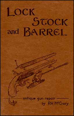 Lock, Stock & Barrel Volume 1