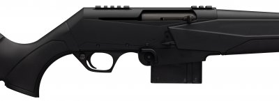 Browning Bar MK3 - DBM - FNAR-brunn. Leveranstid  kan ej anges.
