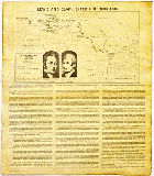 Lewis and Clark Expedition 1804-1806 Historical Document
