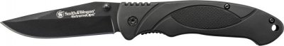 Smith & Wesson Kniv. Extreme Ops